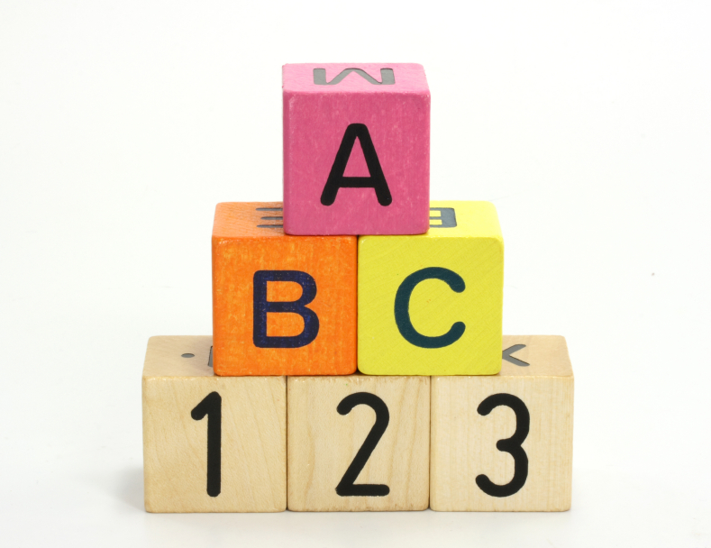 ABCs of Web Analytics