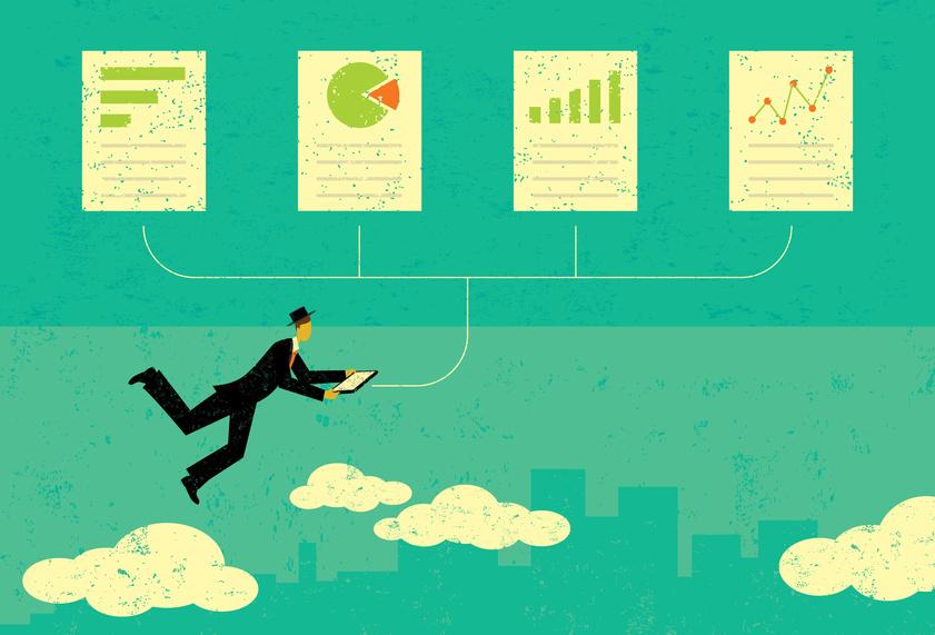 Online Marketing Assessment