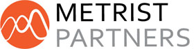 Metrist Partners Logo