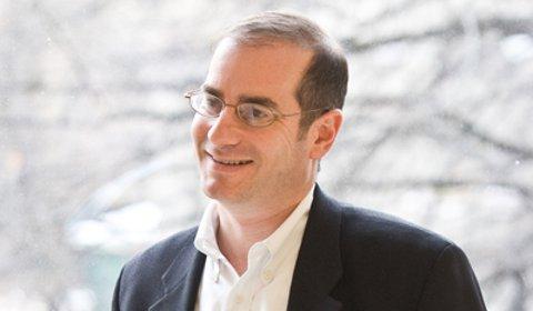 Avery Cohen, speaker on online marketing management